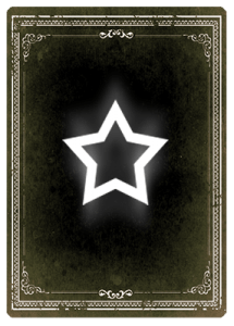 marisa-grieco-star-card