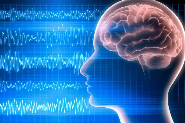 Hacking your Brain Waves